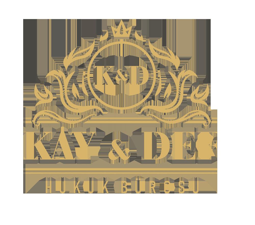 01 Logo